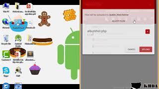 Bài 18: Viết API trả dữ liệu album