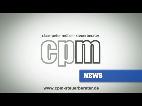 Firmenstempel als Legitimation cpm Steuerberater Hamburg