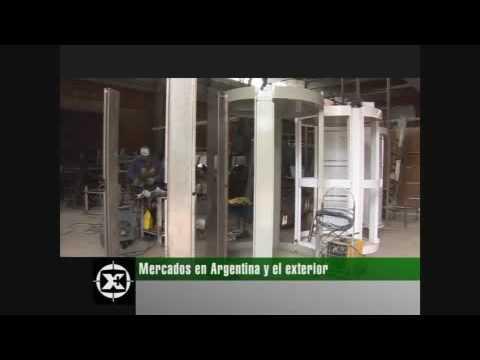 Cómo funcionan los ascensores hidráulicos