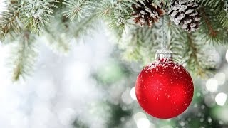 Pregunta a Elena especial Navidad. DN10- 2013