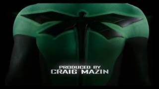 CELÝ FILM VÁŽKA (spider-man parody) CZ DABING