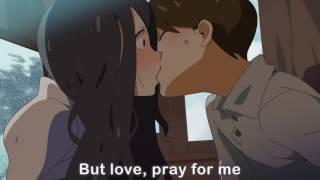 「Nightcore」→ How To Love