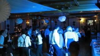 DJ Bayern - Party-DJ im Raum Bayern und Österreich für Hochzeit, Geburtstag, Fir video preview