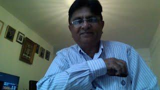 Swadhyay - Video hài mới full hd hay nhất - ClipVL net