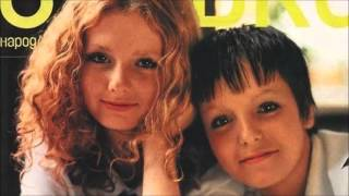 t.A.T.u. - Ya Soshla S Uma (Alternative Version)