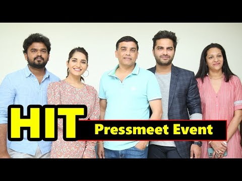 hit-movie-trailer-launch-event