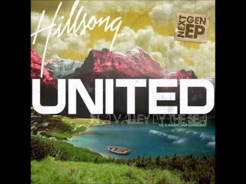 Hillsong United - Perfect Love