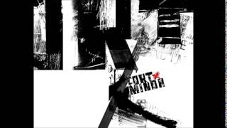 Fort Minor - The Hard Way (Instrumental)