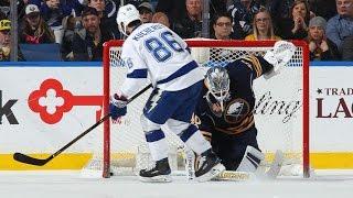 Best NHL Shootout Goals Of 2016 2017 Season (HD)
