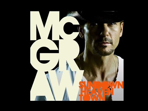 Sick Of Me | Inside The Music | McGraw