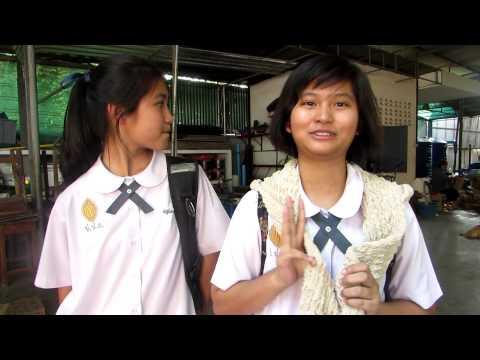 Ep.01  มารู้จักโรงเรียนประถมปรีดาภรณ์กัน(Prathompeedaporn(เกรียนทอร์คโชว์))