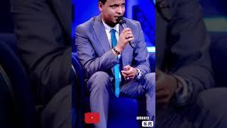 تحميل و مشاهدة لوموهو اللاهي - مهاب عثمان MP3