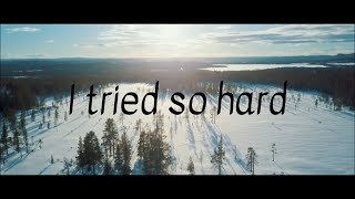 Linkin Park   In The End (Music Video Lyrics) (Mellen Gi & Tommee Profitt Remix)
