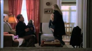 Fringe 1x12 Olivia's Living Room