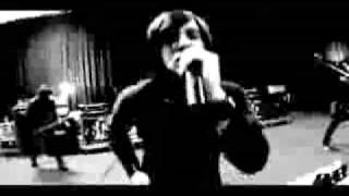 The Exies - Lay Your Money Down with Lyrics by Walter A. Quiroz