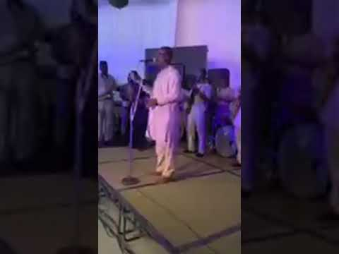 K1 DE ULTIMATE'S PERFORMANCE AT EASTER MONDAY