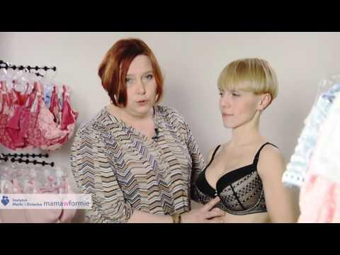Chirurgia piersi w Murmańsku