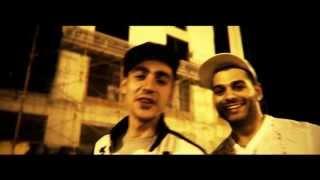 Зарубежный Рэп, Dj Twist feat L-Keen - Нежность (Wedding Cover)