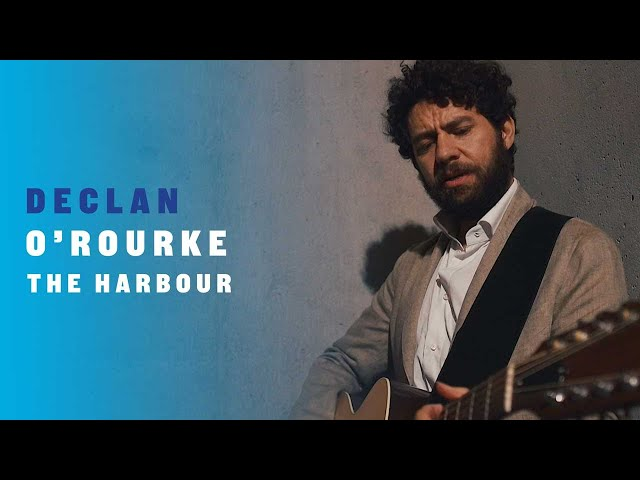 The Harbour  - Declan O'Rourke