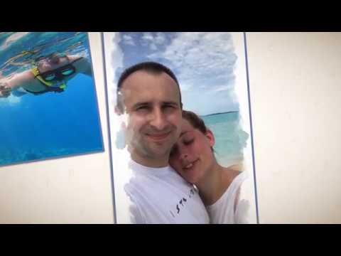 Maldives Honeymoon 2019 Sun Island Resort and Spa