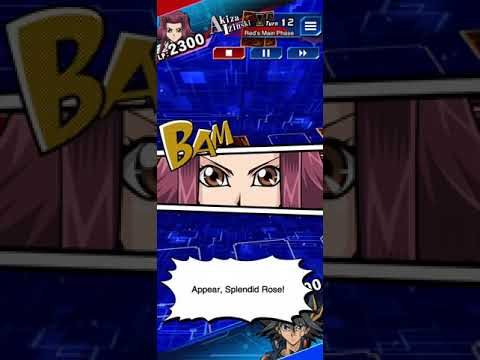 Download Luna All Signature Cards Yu Gi Oh Duellinks Video 3GP Mp4