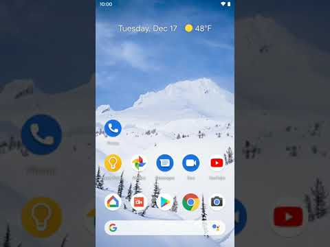Android: How to turn off notifications
