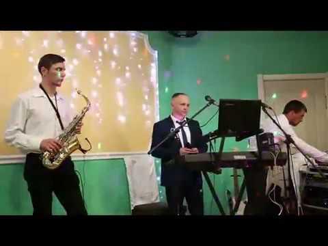 """Гурт «Golden Sax"""", відео 3"""
