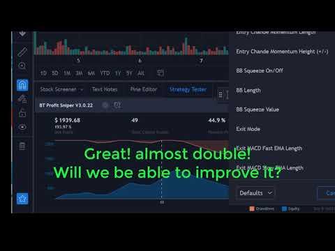 Pirkti minecraft su bitcoin