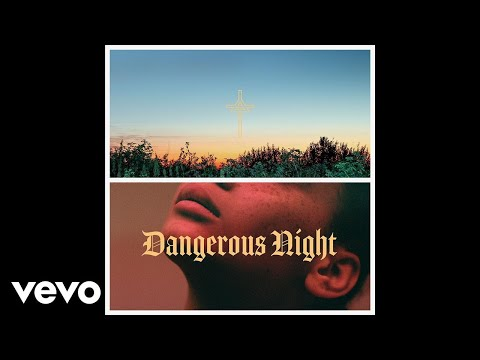 Thirty Seconds To Mars – Dangerous Night