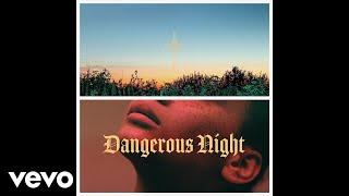 Musik-Video-Miniaturansicht zu Dangerous Night Songtext von Thirty Seconds to Mars