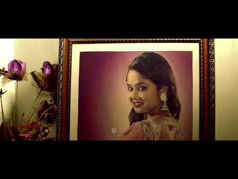 Night Girl   Bengali Short Film   Pradip   Bangla Movie 2018   BPE