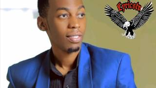 Goodluck Gozbert   Mpaka Lini (new Song 2017)