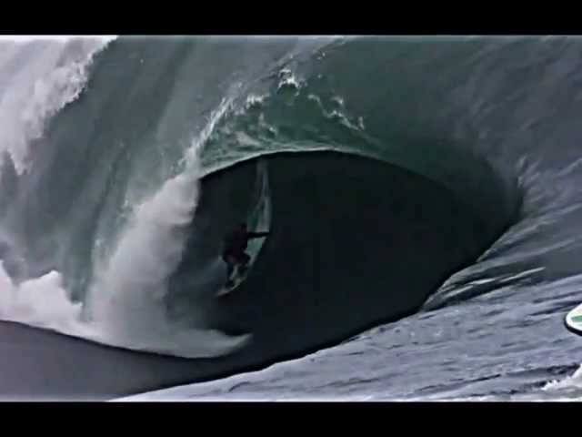 ASH Surf: Most Extreme Surf and Wipeouts