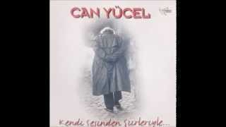 Can Yücel  - Eşber'e    [Official Audio]