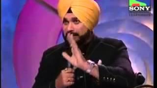 Shiv Tandav Strotr........