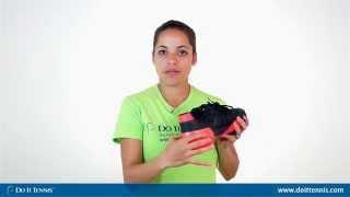 Tenis 2015 Giày Adidas Barricade 9 de de noviembre 2015 Adidas videos de Back Red 1f10dcd - rigevidogenerati.website
