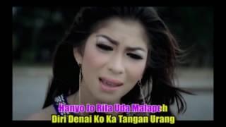 Full Album Harry Parintang & Elsa Pitaloka - Malapeh Cinto Ka Tangan Urang