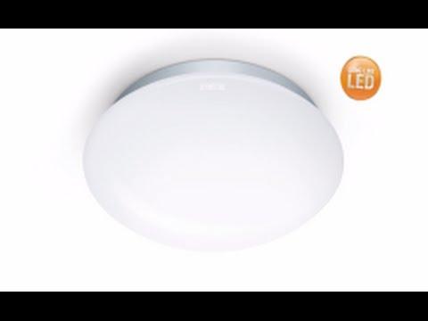 Steinel RS LED A1 EVO