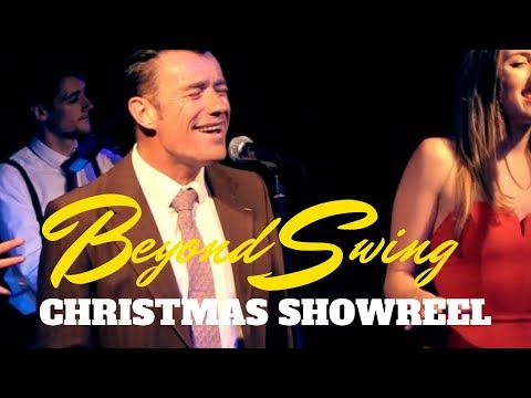 Beyond Swing Video