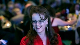 Who is Rebekah Mercer?