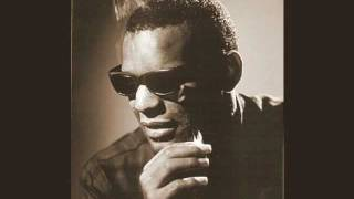 Ray Charles - Here We Go Again