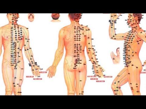 Tratamiento remedios populares de la tuberculosis de los huesos y las articulaciones