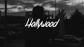 Lewis Capaldi   Hollywood (Lyrics)