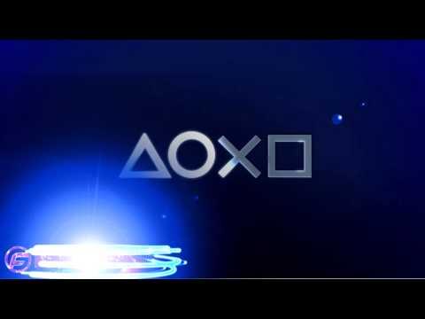Guns Up ! Playstation 4