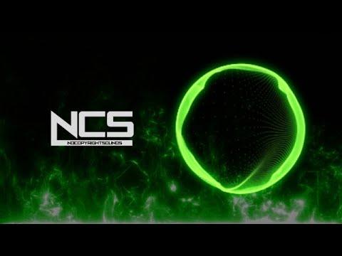 Mandrazo & The FifthGuys - Burn 'Em (feat. OTG Stiffy) [NCS Release]