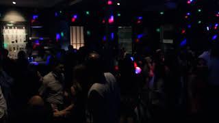 PYN 10 Masquerade Party (27/10/17)