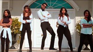 Billo Ni Billo | Punjabi new song | PAV DHARIA   - YouTube