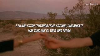 Lewis Capaldi - Maybe (tradução/legendado) PT-BR