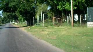 preview picture of video 'santiago de las vegas'