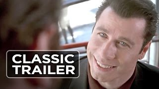 Trailer of Get Shorty (1995)